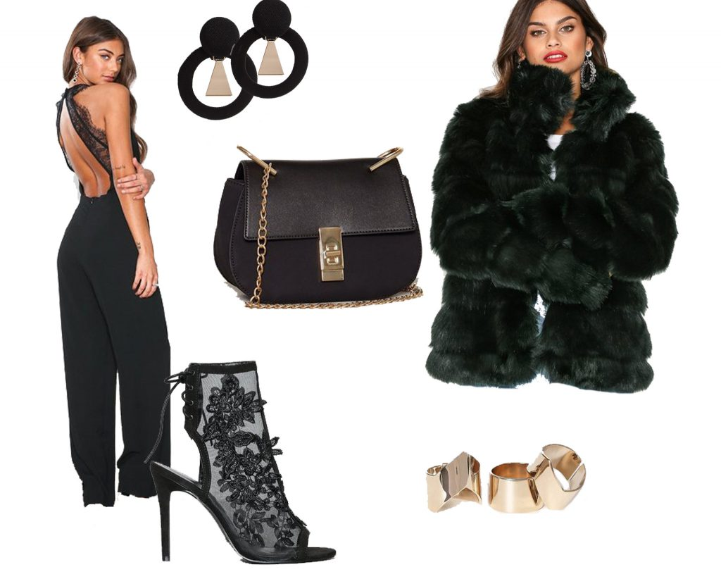 NYE outfit ideas new years eve outfit ideas last minute outfit for nye