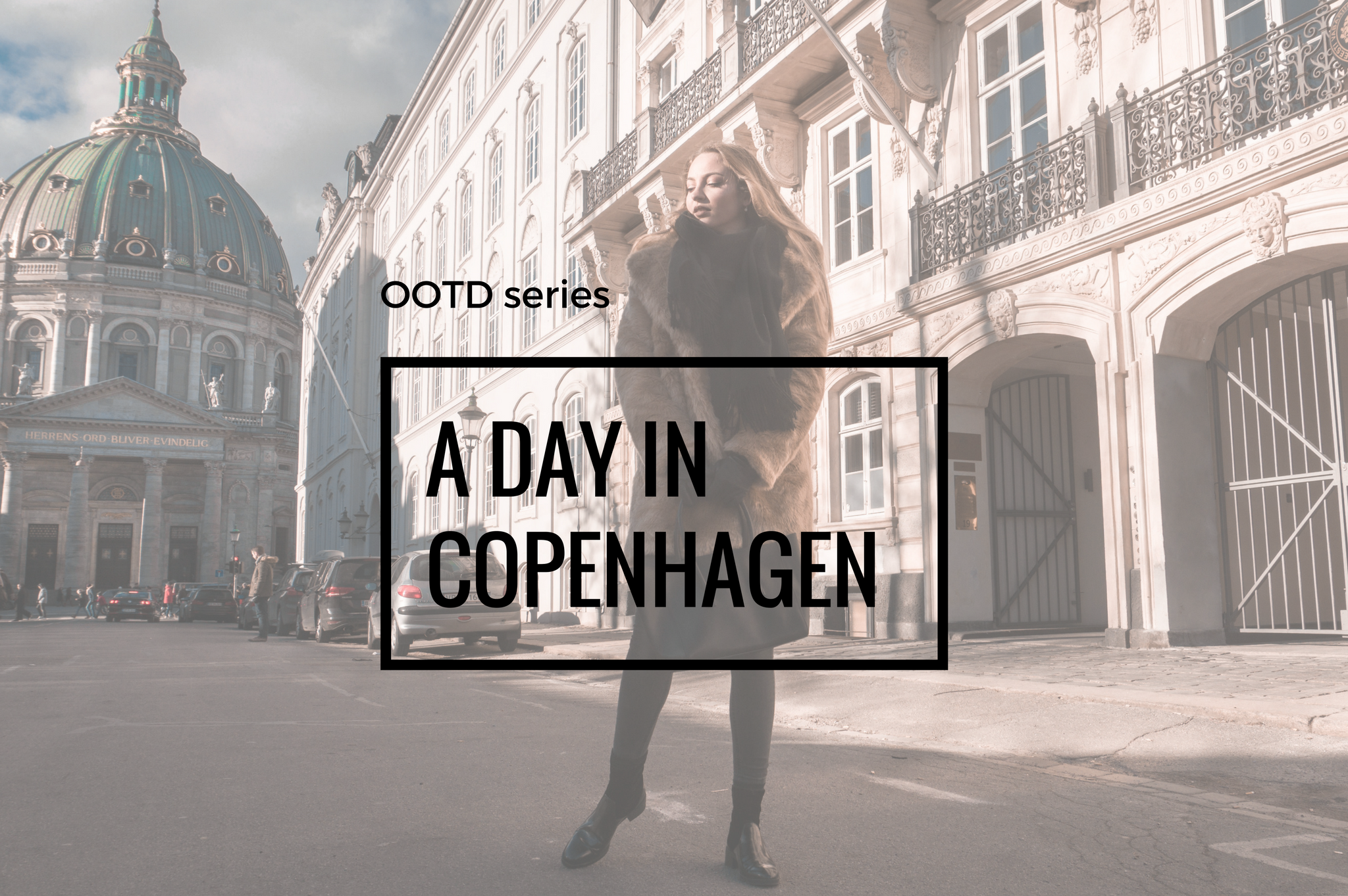 a day in copenhagen