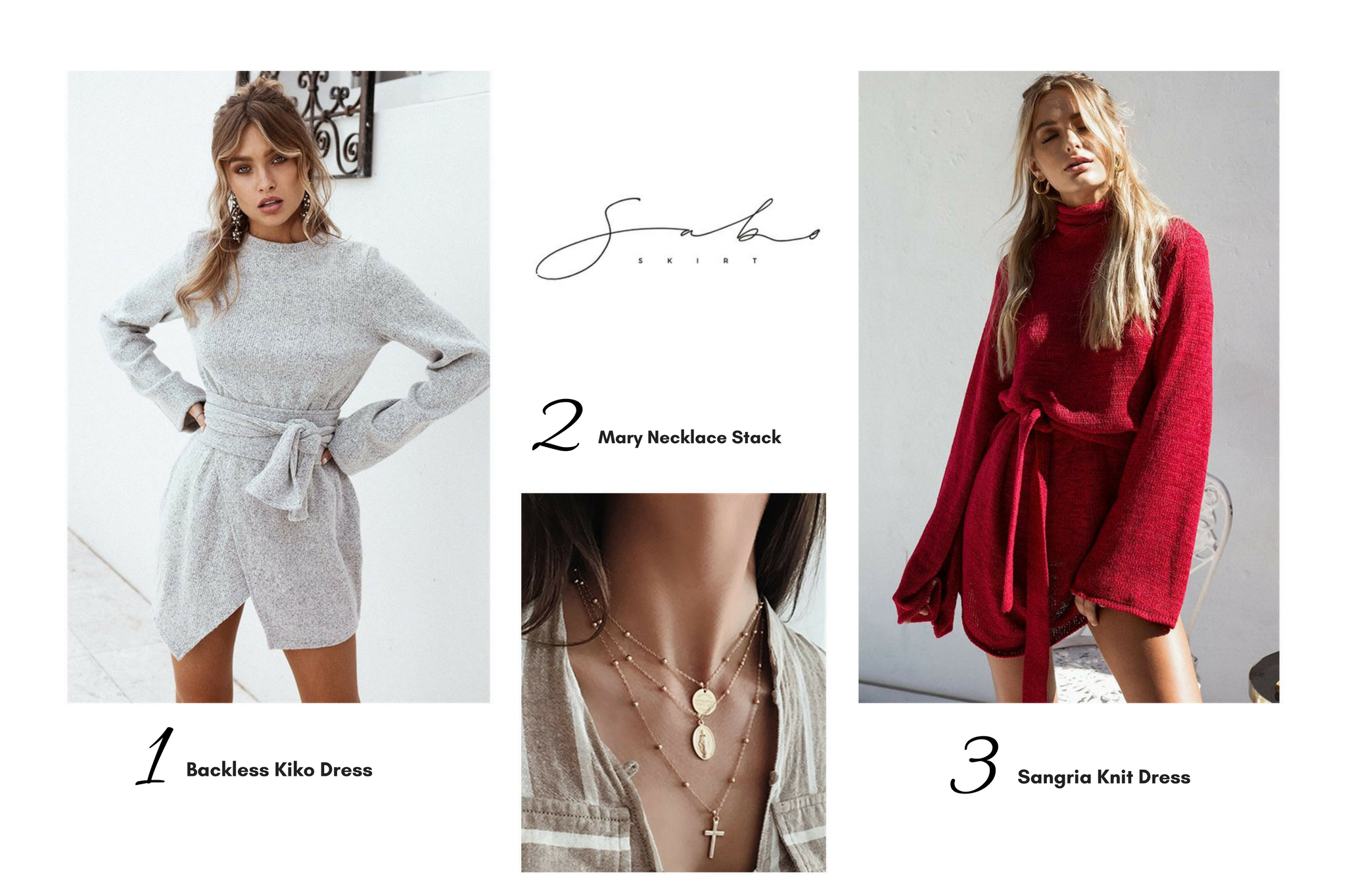 saboskirt outfitpost ootd outfit ideas february favorites clothing collage fashion inspo