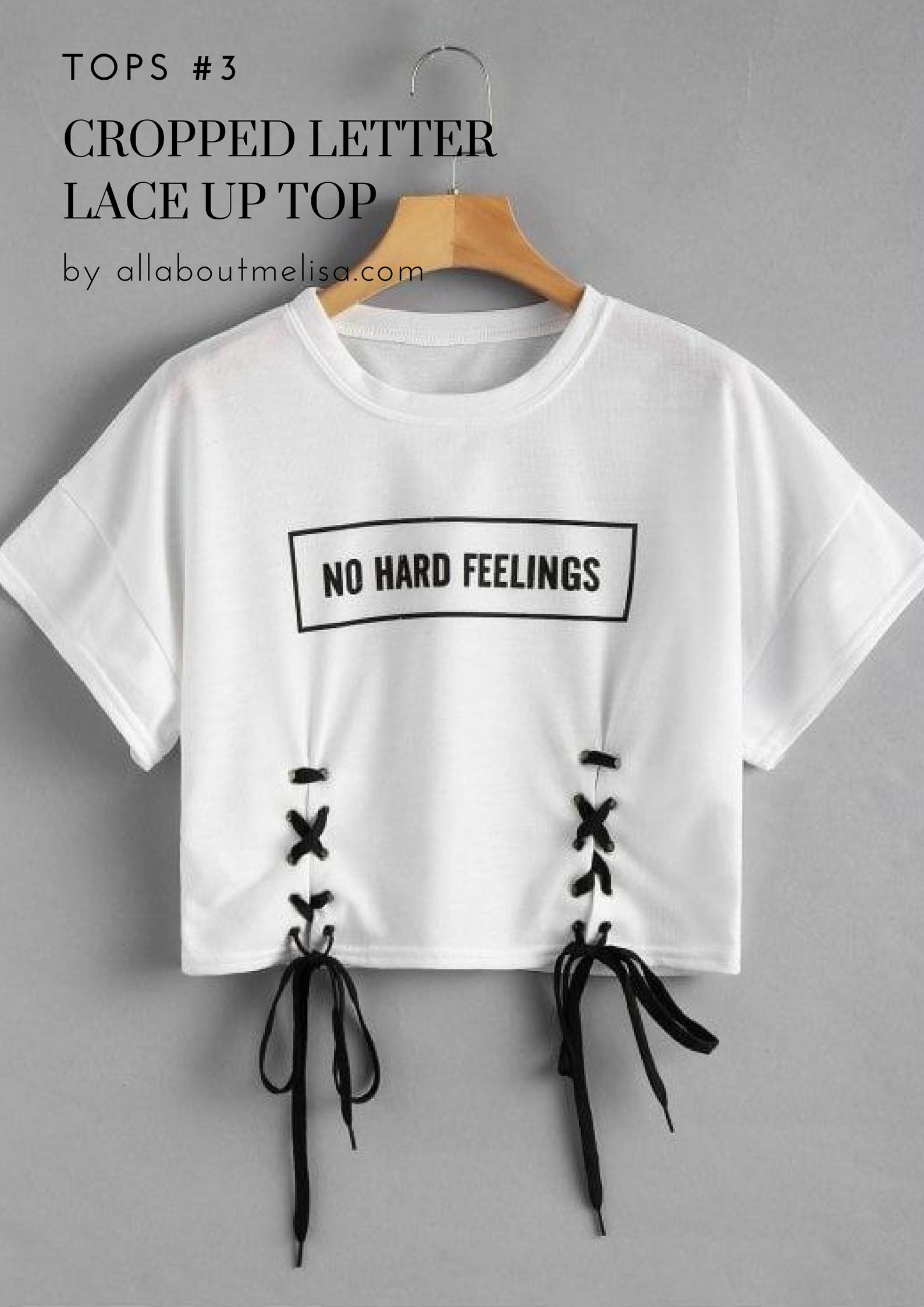 ZAFUL site de vêtements femme : Notre avis - Tendances Femme