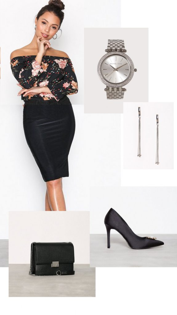 what to wear to work business casual wear women