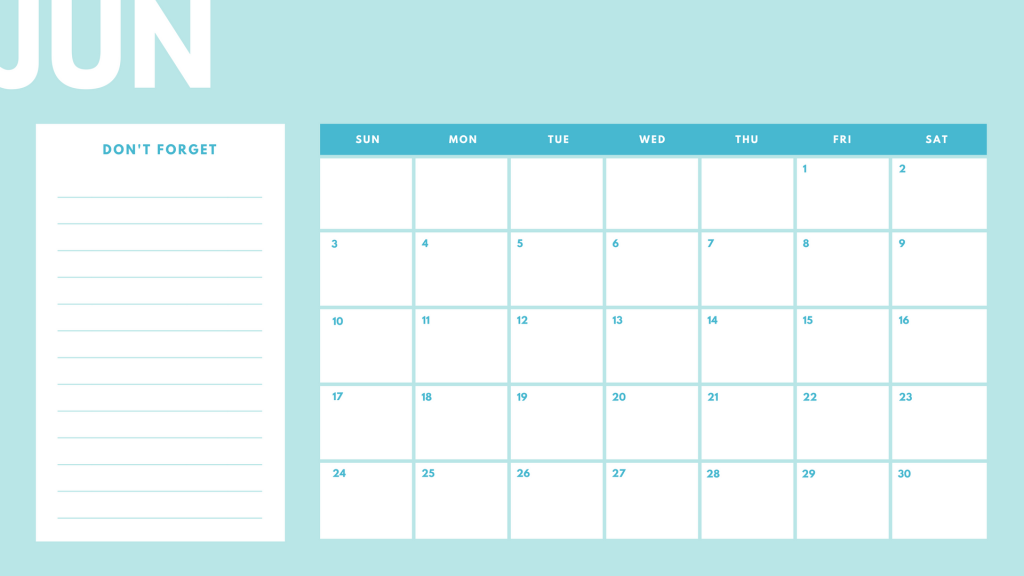 how to study for college exams organize may calendar finals week blue calendar