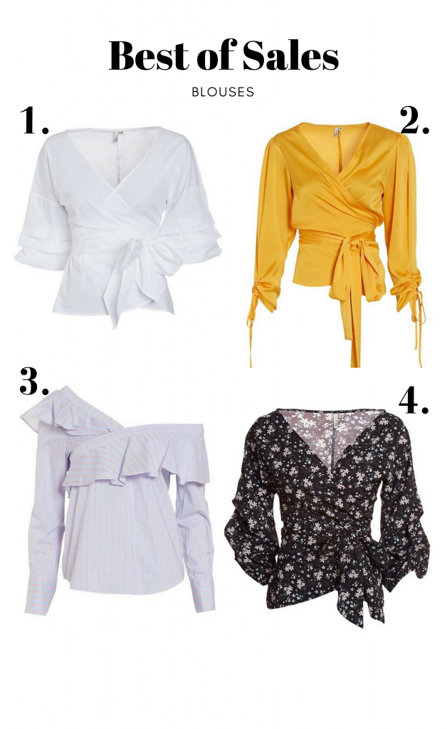 best of sale shopping blouses sale summer pieces