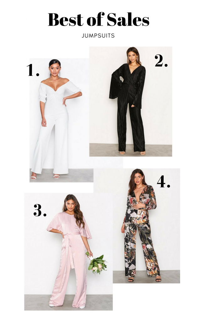 best of sale shopping jumpsuits sale summer pieces