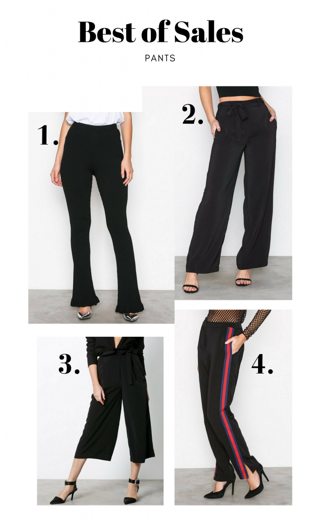 best of sale shopping pants sale summer pieces
