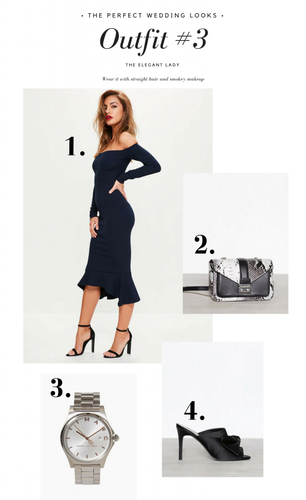 what to wear to a wedding wedding looks outfits for weddings