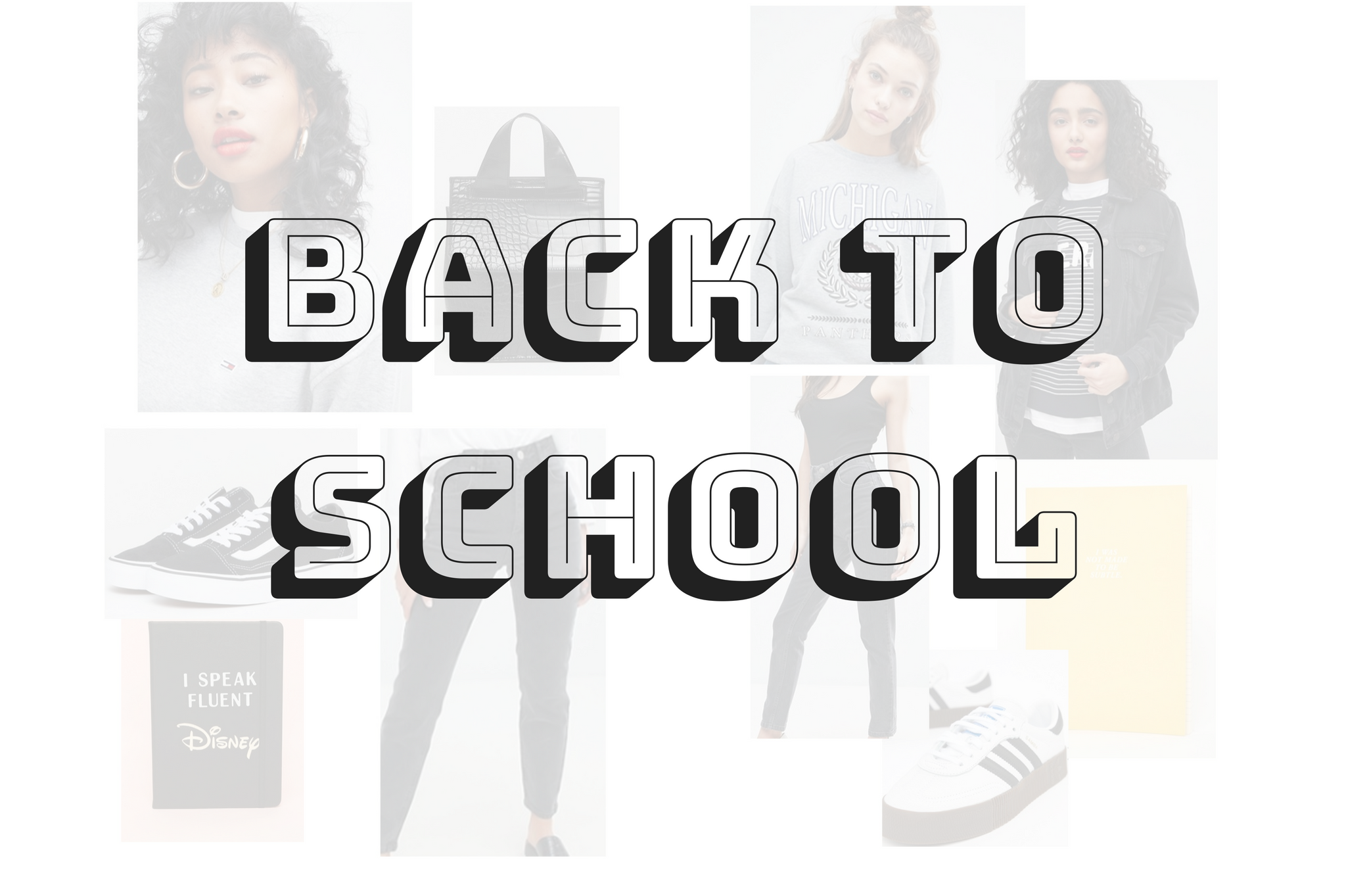ootd look of the day school outfit inspo back to school streetstyle