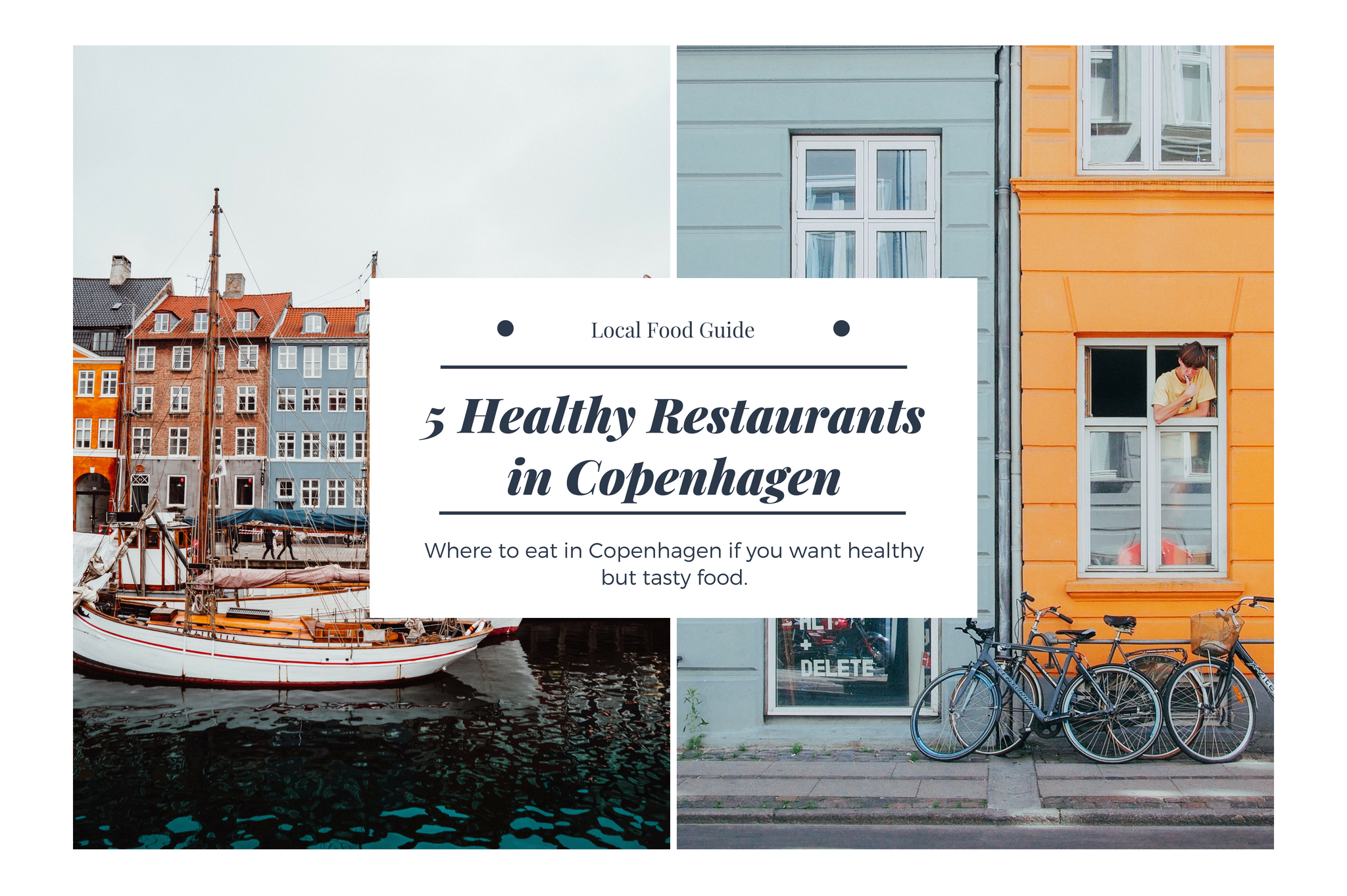where to eat healthy in copenhagen 42 raw natur tørst palæo torvehallerne kcal factory vegan glutenfree laktosefree food food guide