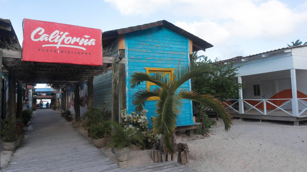 lunch spot in punta cana captain cook beach restaurant seafood and grilled meat punta cana cortecito playa bavaro