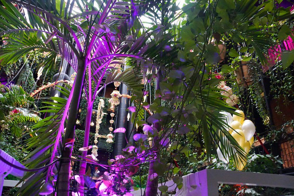 tasi's bachelorette day 1 copenhagen bachelorette hen party in copenhagen manon les suites pool party bachelorette ideas