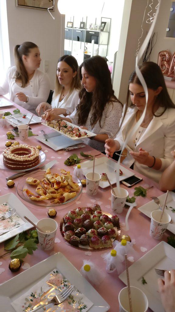 tasi's bachelorette day 2 copenhagen bachelorette hen party in copenhagen bachelorette ideas