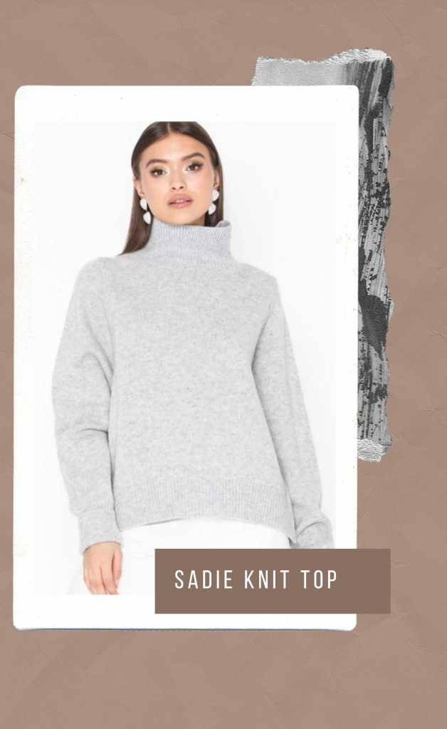 september favorites fall pieces