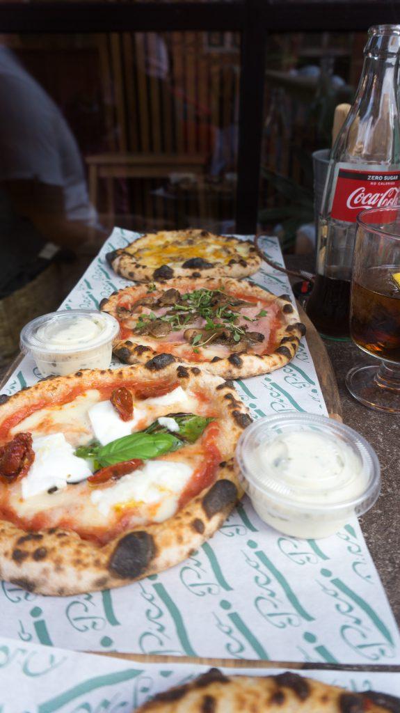 pico pizza copenhagen vegan pizza place glutenfree restaurant