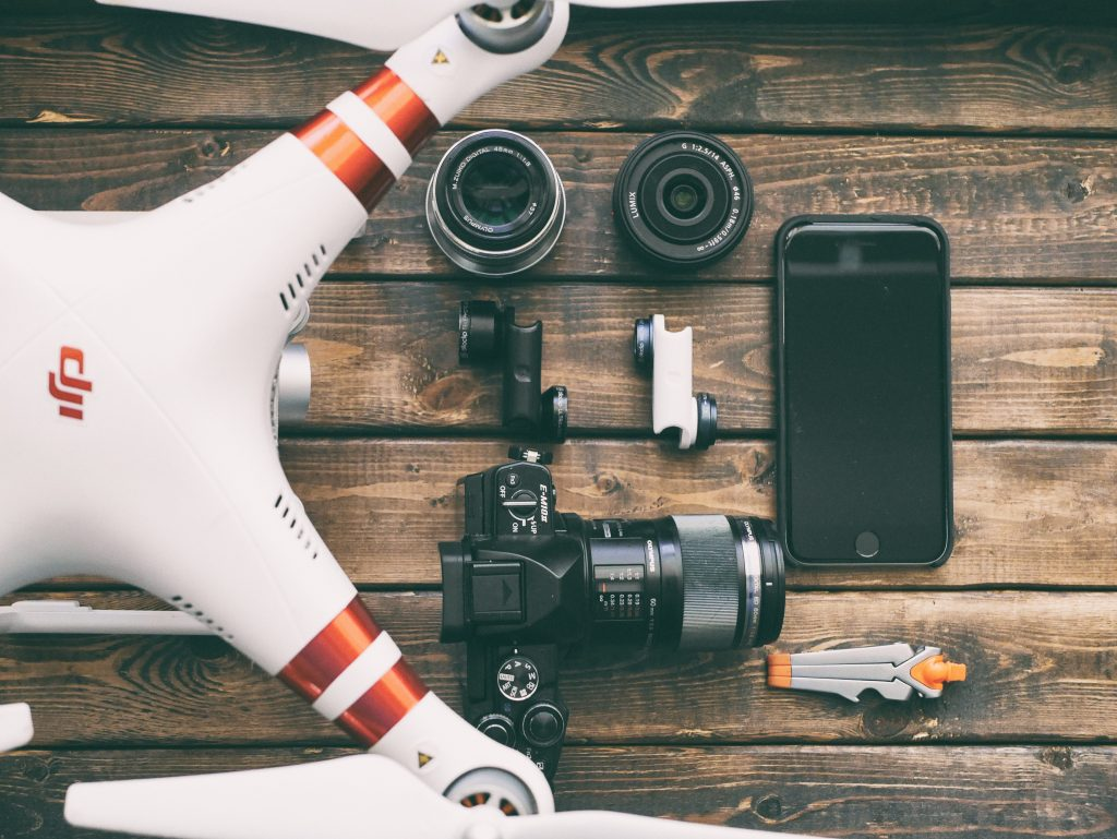 what to bring in your hand luggage carry on essentials for long distance flights