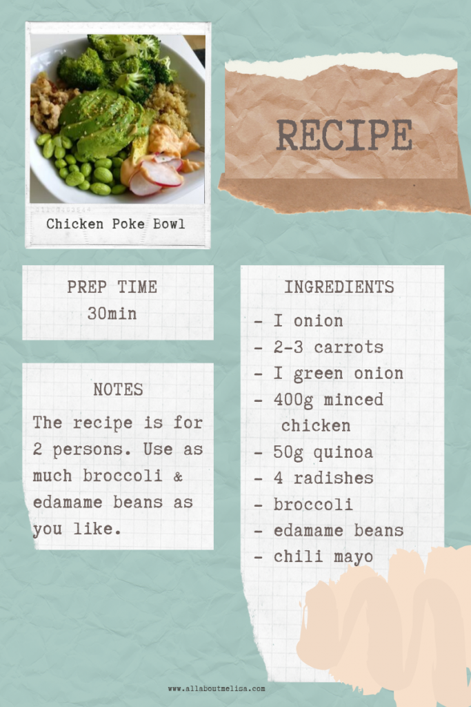 full day of eating healthy food healthy lunch healthy dinner ideas