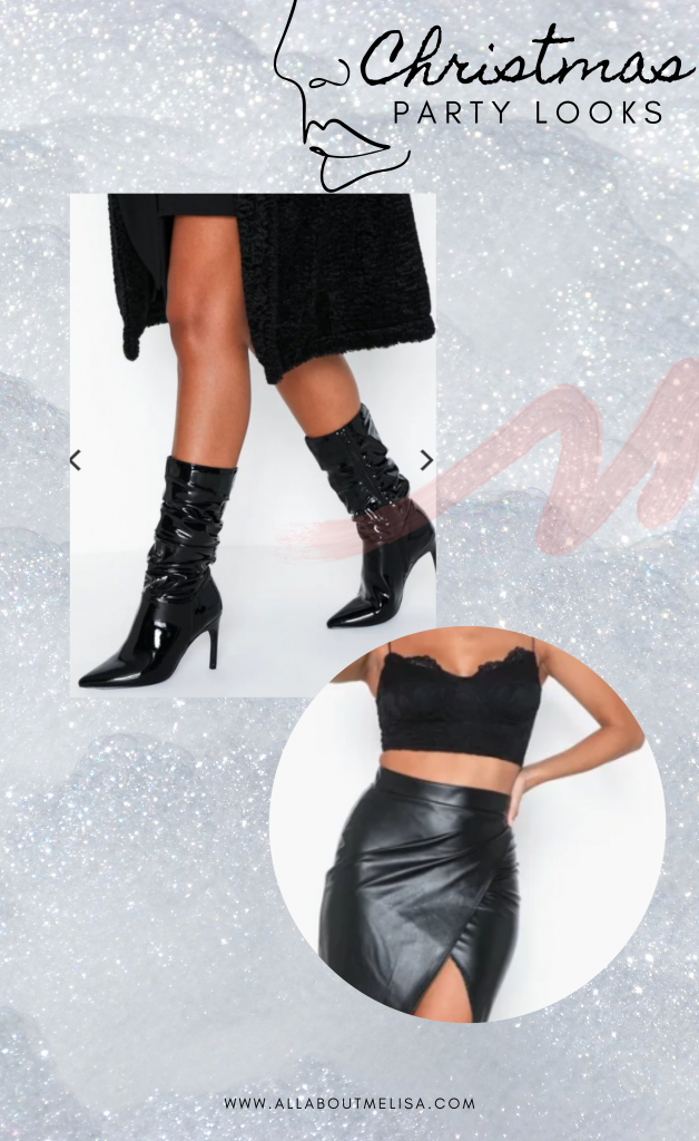 christmas party looks julefrokost outfit inspo what to wear for a company christmas party office