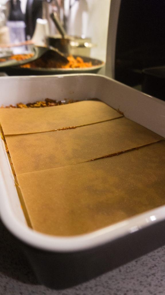 vegan lasagne recipe plantbased lasagne plant-based recipes vegan food inspiration high protein vegan lasagne high protein vegan meals