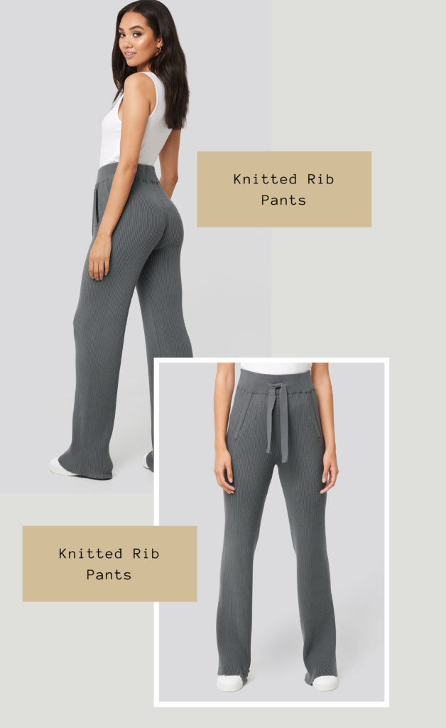 cute lounge wear what to wear at home how to look cute at home
