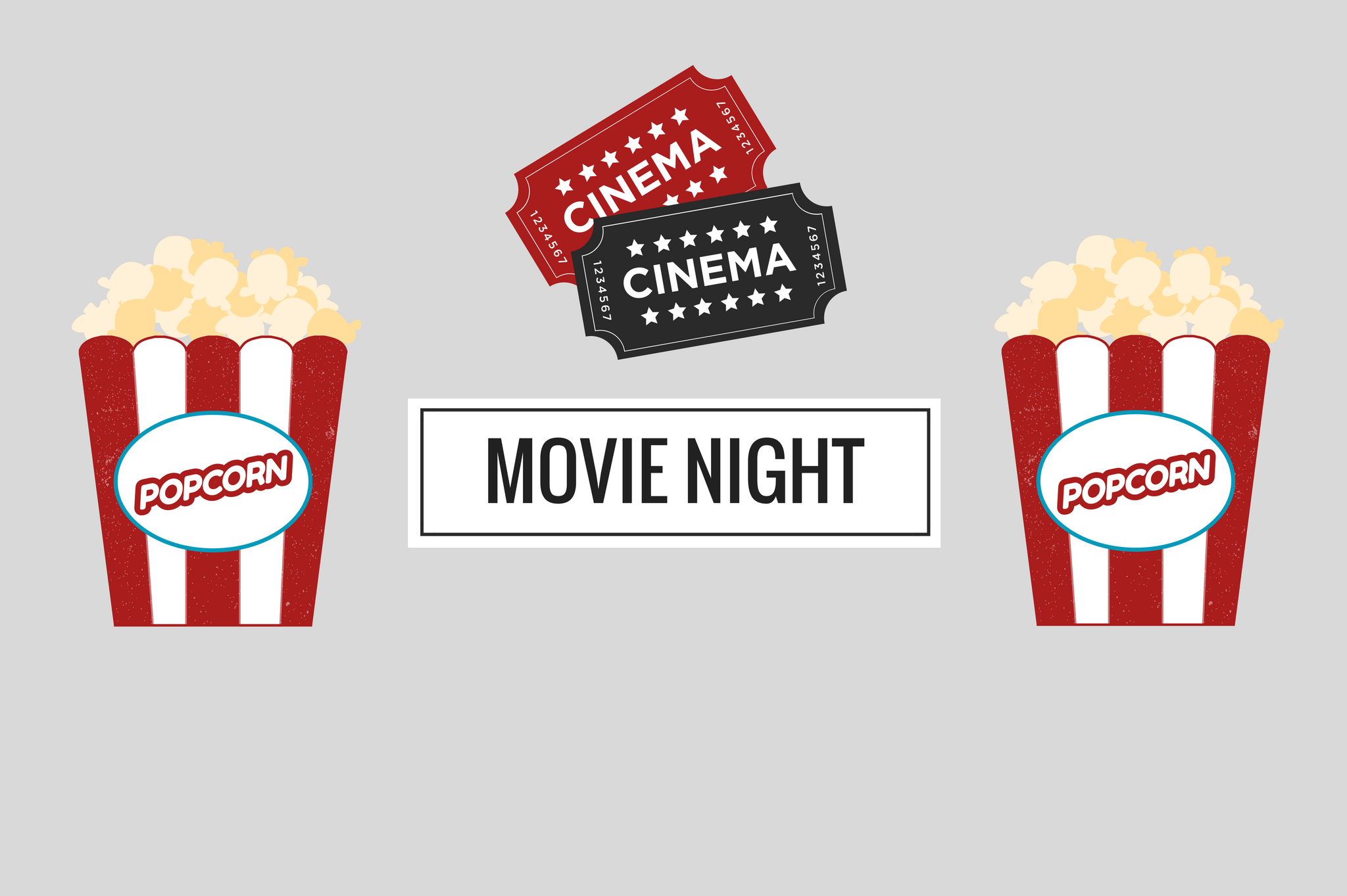 movies to watch movie guide movie night cinema at home netflix and chill