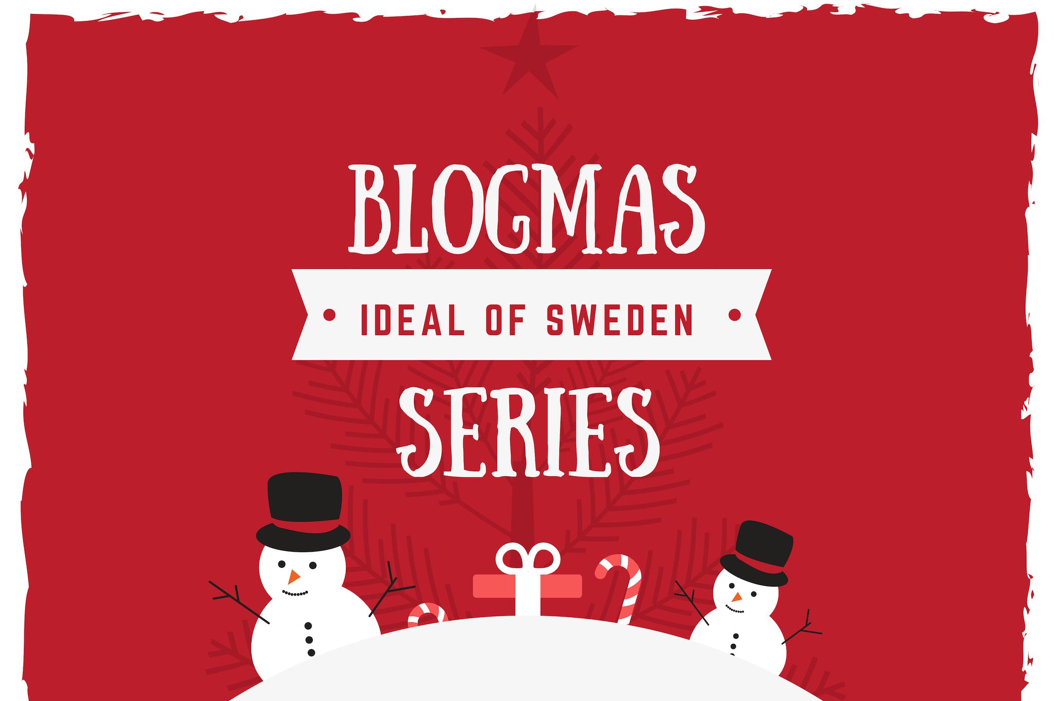 ideal of sweden phone case wallet magnetic