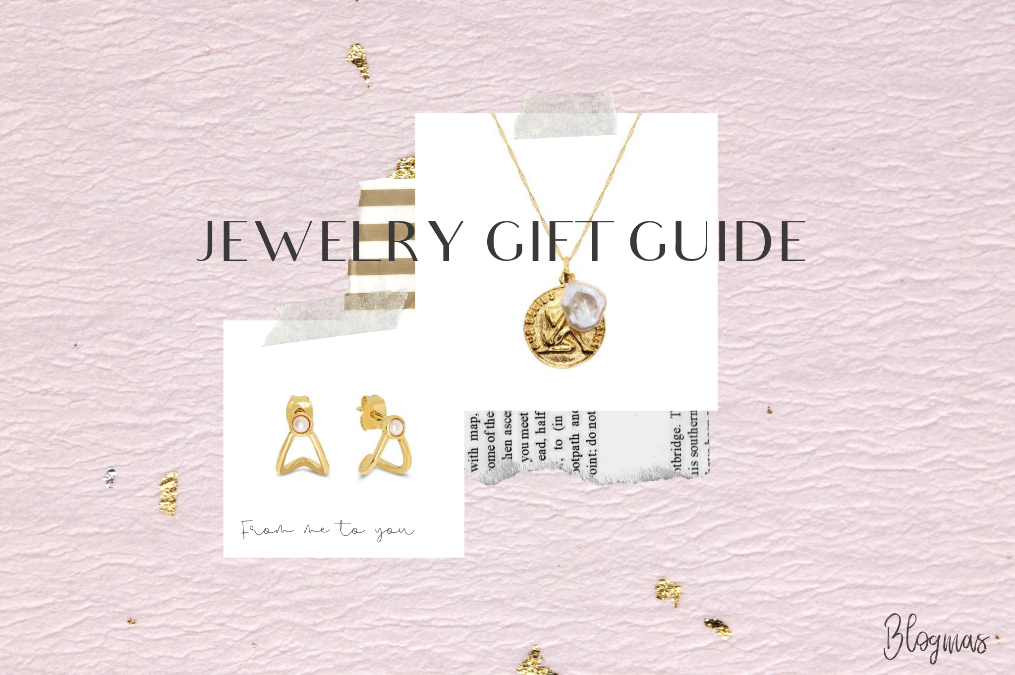jewelry gift guide christmas gift guide for her what to buy women for christmas