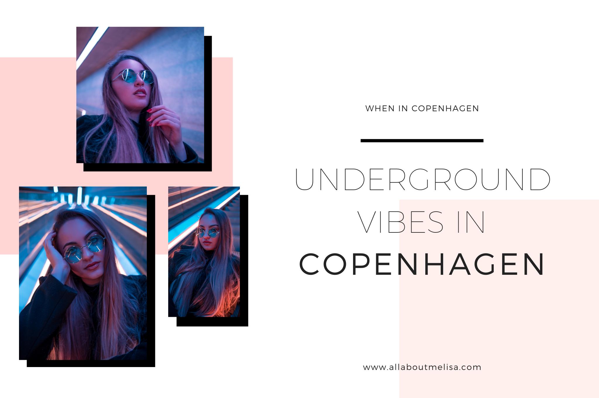 brandon woelfel photography style instaworthy photo spots in copenhagen Instaworthy place to take photos in Copenhagen